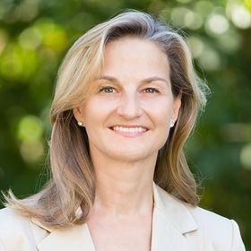 Patricia Peill