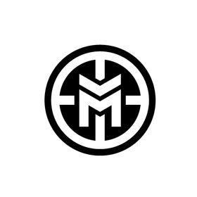 Morfis Mods - Vape Mods