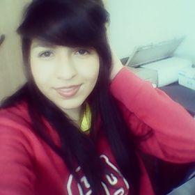 Erika Cortes