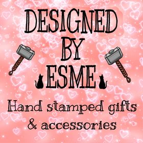 Designed By Esme