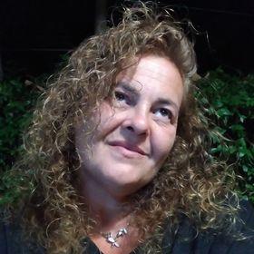 Monica Scarselli