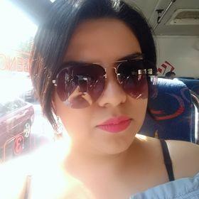 Isa Hernandez Hernandez