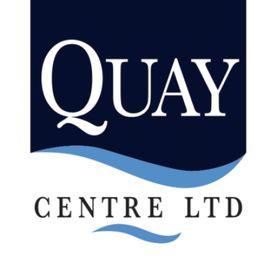 Quay Centre Limited