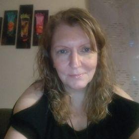 Evelyn Lenzinger