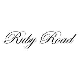 Ruby Road