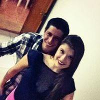 Renan E Gabriela