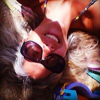 Christina Lioulia