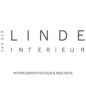 van der Linde Interieur (vanderlindeint) on Pinterest