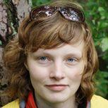 Agata Staniszewska