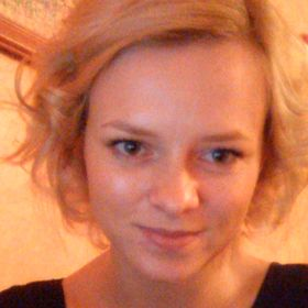 Izabela Moskal-Supernak