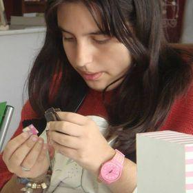 Rosario Gamba