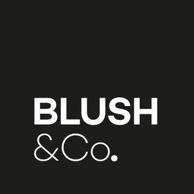 Blush & Co.