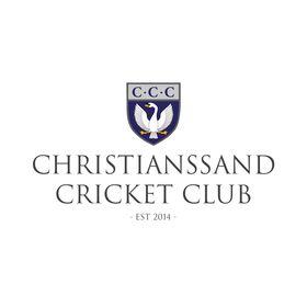 Christianssand Cricket Club