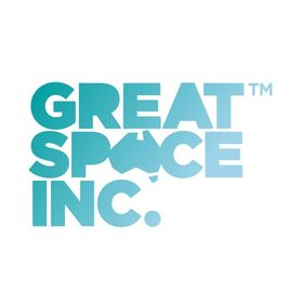 GREATSPACE inc