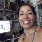Renata Sousa-Queiroz