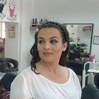 Roxana Botu