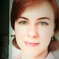 Fabiana Floss