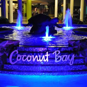 Coconut Bay Beach Resort & Spa