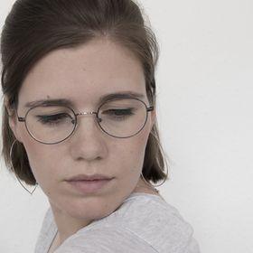 Lena Andres