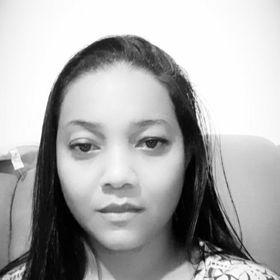 Analine Santana