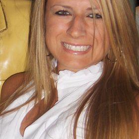 Ashley Houston