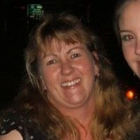 Paula Woolston