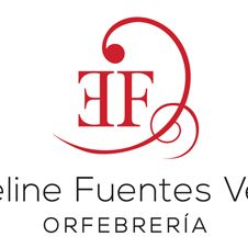 Eveline Fuentes