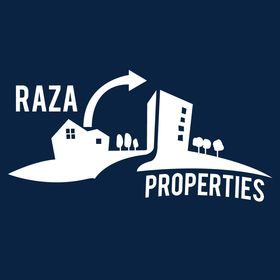 Raza Properties