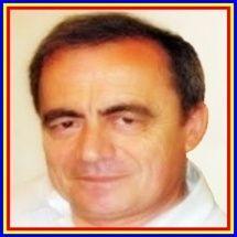 ALEXANDRU GEORGESCU PLOIEȘTI