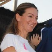 Marcia Hadjigeorgiou