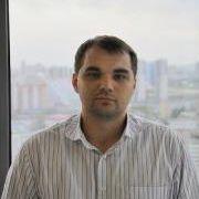 Alex Selyaev