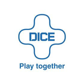 DICE+
