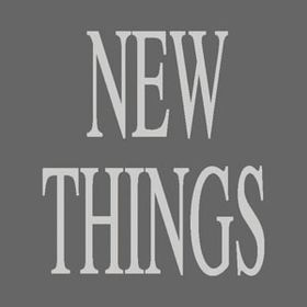 New Things Quarrata