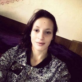 Lívia Papp