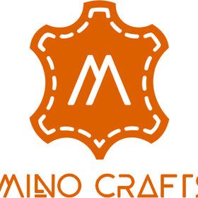 Mino Crafts