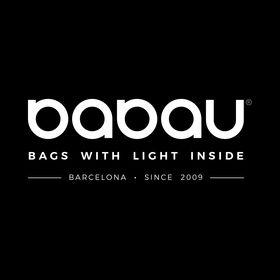 Babau Barcelona