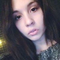Maëva Akanishi