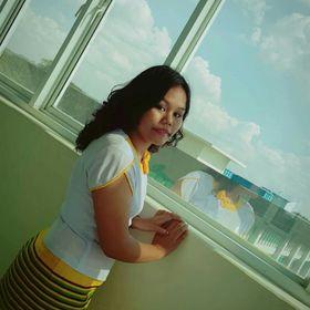 Hśu Pyae Pone