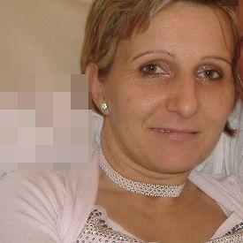Anita Nagy