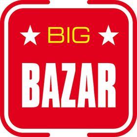 Bigbazar Com