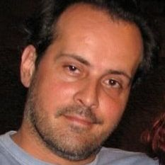 Mauricio Vasconcellos