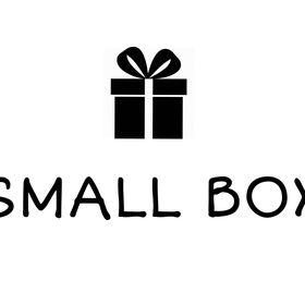 -small box-