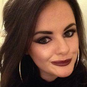 Sinéad McCahey