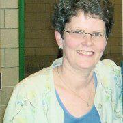 Lois Kruckenberg