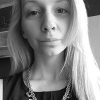 AdéLka Vašková
