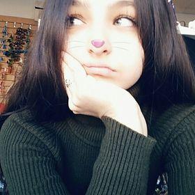 Adeliya Mars