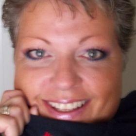 Lori P