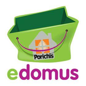 e-Domus.gr