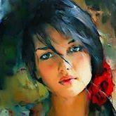 Aparna Gopan