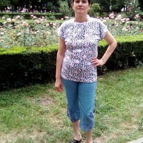 Mariana Ştefan